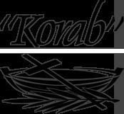 korab_logo_dark