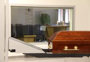 urzadzenia-kremacyjne