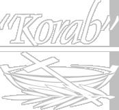 Korab - Zakład Pogrzebowy Myślenice